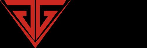 Logos_Gipsergeschäft